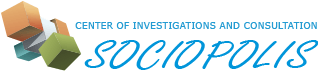 Center of Investigations and Consultation SOCIOPOLIS
